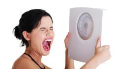 3 důvody, proč nevěřit BMI
