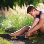 Bolest jedobrý rádce