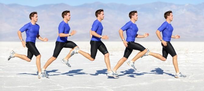 6 cest k rychlému zlepšení