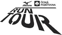 Logo-RunTour