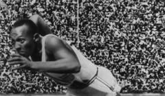 Jesse Owens: muž, který porážel vítr