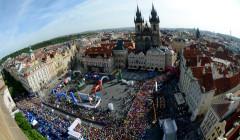 Jaké jsou největší české běhy?