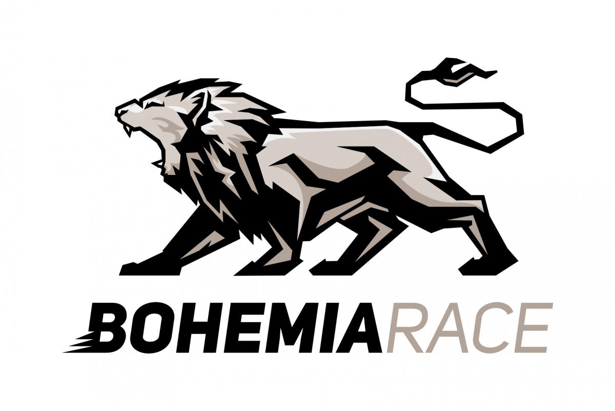 logo_BohemiaRace