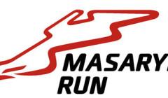 Přihlašte se na MASARYK RUN a proběhněte se po autodromu