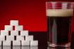 5 zakázaných nápojů před během