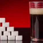 Cola vás připraví osílu, tvrdí vědci