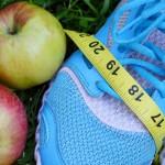 Dieta aběh: Jeto možné kombinovat?