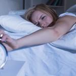 Kolik spánku jepotřeba kregeneraci