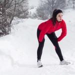 Kolik výkonnosti ztrácíme při tréninkovém výpadku?