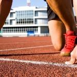 3 tipy proti jednostranným zraněním