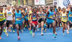 Fenomén jménem půlmaraton