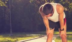 Získejte zintervalového tréninku maximum