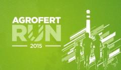 Startuje nový seriál běžeckých závodů: Agrofert Run