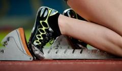 5 věcí, které se můžete naučit od sprinterů