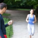 Je lepší plánovat trénink nakilometry, nebo minuty?