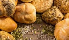 5 potravin, které byste si před během měli odpustit