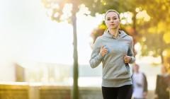 Trénink na lačno zlepší výkonnost a podpoří hubnutí