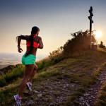 5 nejlepších tréninků vkopcích
