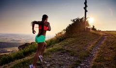 5 nejlepších tréninků v kopcích