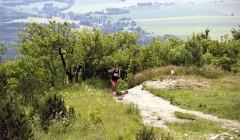 STRC navýšil kapacitu Krkonošského maratonu