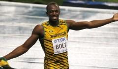 Přijďte si pro podpis Usaina Bolta