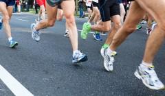 4 tipy pro zvýšení běžecké frekvence