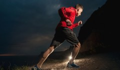 Proč bývají běžci hrbatí?
