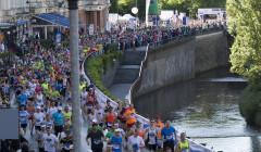 Padne v Karlových Varech traťový rekord?
