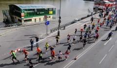 Jak rozložit síly, aneb Maraton kilometr po kilometru