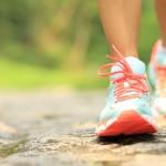 4 tipy, jak seudržet veformě