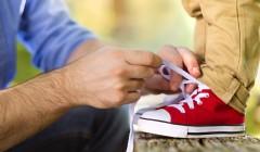 Vaše uběhnuté kilometry pomohou dětem