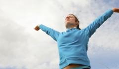 5 tréninků dýchacích svalů – klíč k lepším výkonům