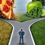 6 největších mýtů ohubnutí