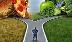 6 největších mýtů o hubnutí