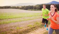 8 pravidel pro návrat k tréninku