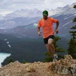 10 zásad trailového tréninku