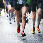 10 tipů, jak vyladit taktiku pro úspěšný závod