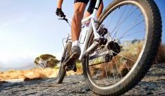 Cyklistika pro běžce: Pomůže s výkonností?