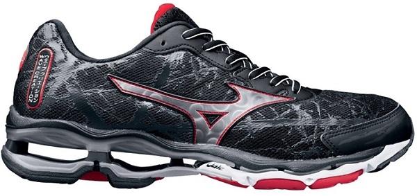 běžecka obuv