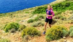 Jak pomůže v tréninku nízká hladina glykogenu?