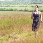Jak vybírat obutí pro těžší běžce