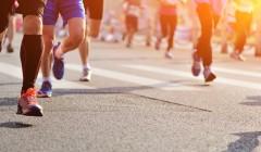 7 tréninků na 7 týdnů pro rychlejší desítku