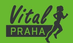 Běžecký balíček od centra Vital Praha vyhrávají…