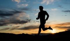 4 minitipy, které vás udrží ve formě při tréninkovém výpadku