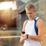 Motivace: Získejte slevu zauběhnuté kilometry