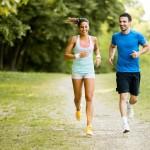 Muži vs. ženy: Kdo běhá ekonomičtěji?