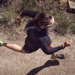 Jak naplánovat trénink mezi závody?
