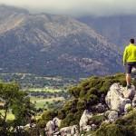 6 tipů, jak zařadit kopce dotréninku