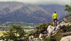 6 tipů, jak zařadit kopce do tréninku