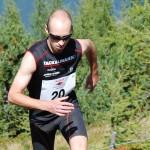 Robert Krupička: Ještě zkusím rychlý maraton. Naposledy